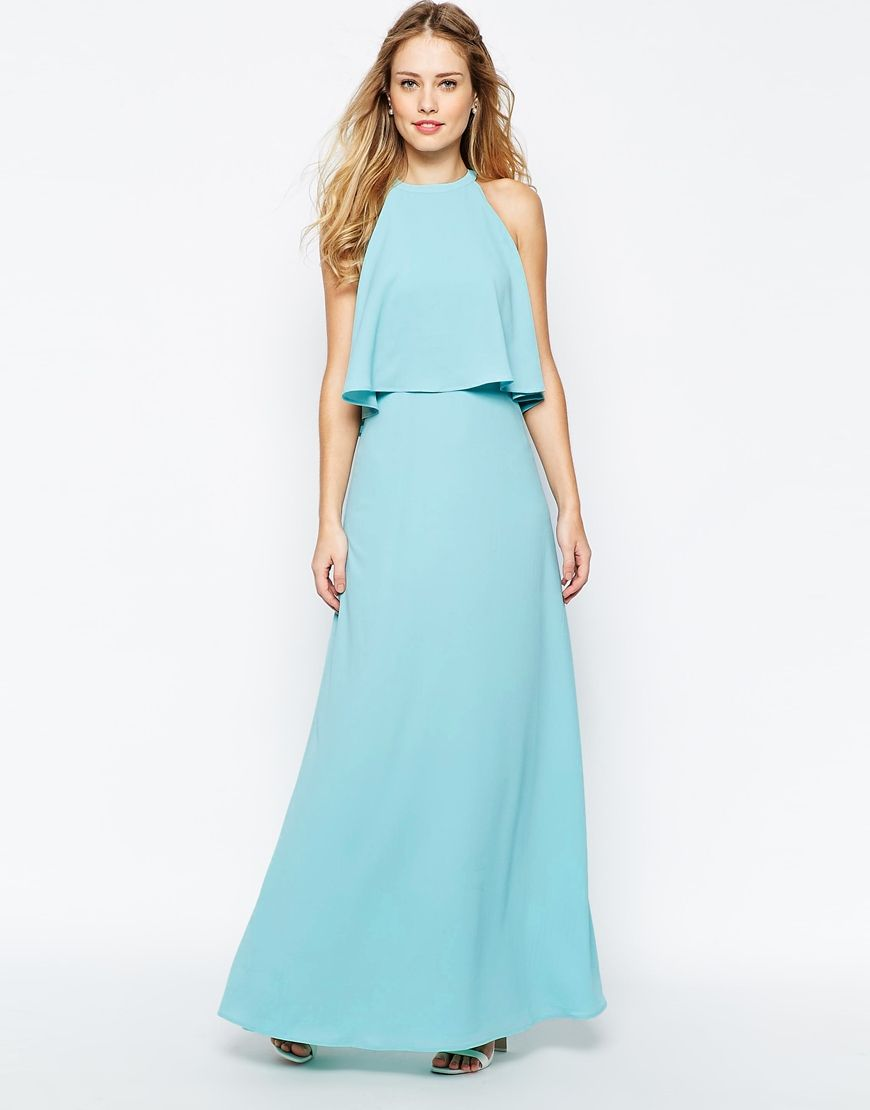 Jarlo yara maxi dress with overlay possible dresses for melissaus