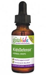 KidsDefense Herbal Drops may be used for the following:  First line of defense remedy Supports a rapid normal immune response Supports normal digestion Alcohol-free #health #kids