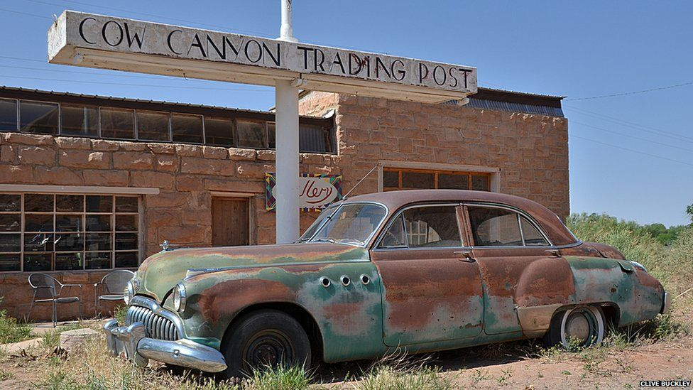 Your Pictures Worn Out Abandoned Cars Classic Cars Cars Usa
