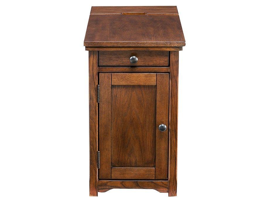 Best Slumberland Bartlesville Collection Power Chairside 640 x 480