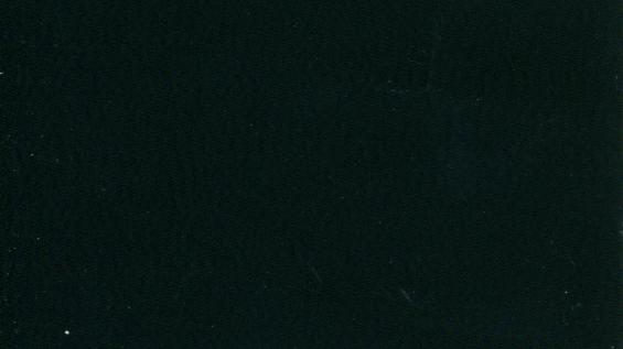 color iron fiberglass basement doors here at husky we know how rh pinterest com Fiberglass Basement Bulkhead Doors Storm Cellar Doors Basement