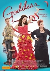 Goddess 2013 Online Subtitrat In Romana Goddess Movie Movies Online Goddess