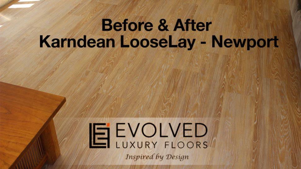 commercial skid loose topjoyflooring plank floors vinyl lay anti flooring