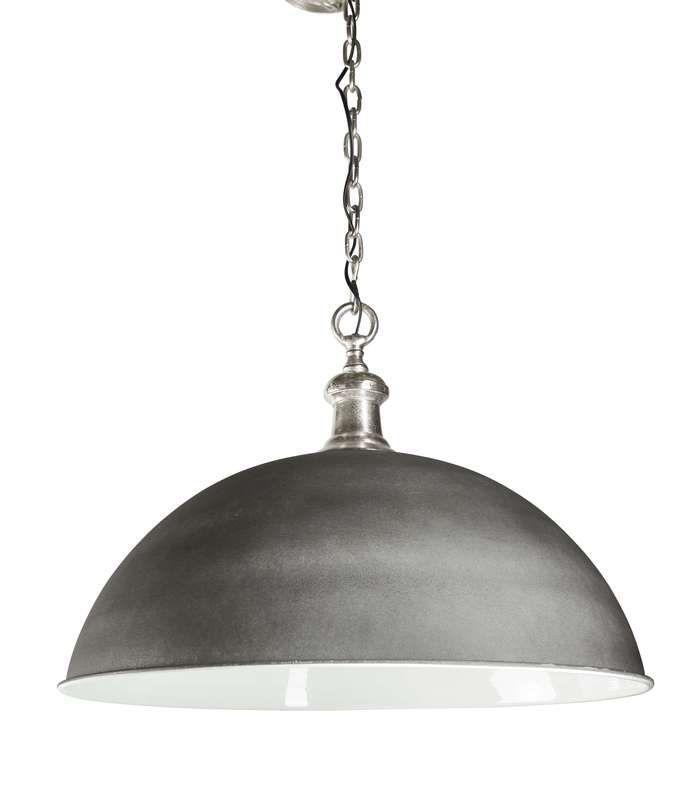 Hanglamp Rossari | Voor meer informatie kijkt u op www.prontowonen ...