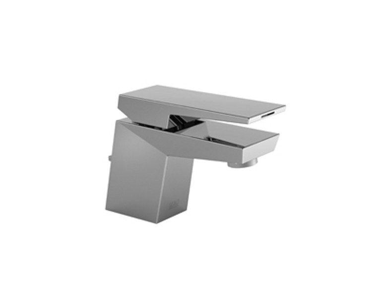 Single handle sink mixer SUPERNOVA Supernova Collection by Dornbracht Italia | design Sieger Design