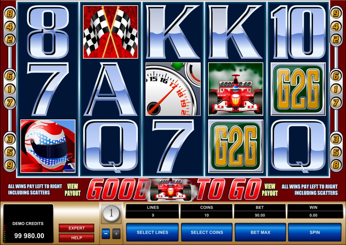 Slot Spiele Kostenlos Spielen Mit Chips