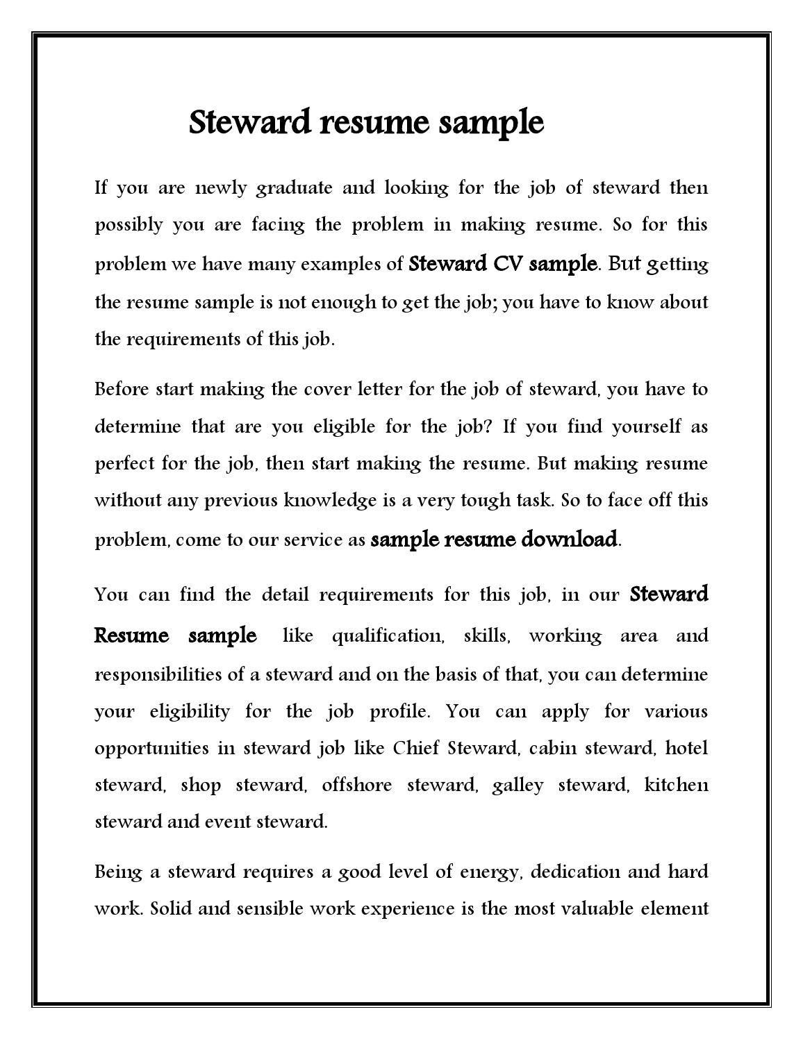 best images about sample resume cover 17 best images about sample resume cover letter sample lifeguard and cover letters