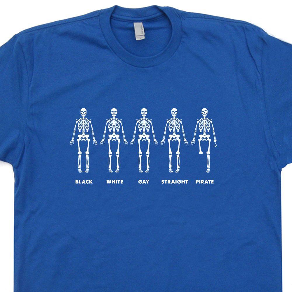 Gay funny t shirts