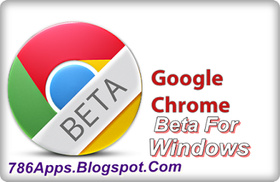 Google Chrome 44 0 2403 18 Beta For Windows Latest Free Download