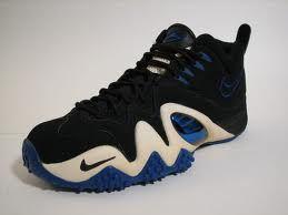on sale 01d54 ec094 Nike Air Zoom Flight Five   Zapatillas   Pinterest   Nike, Men's ...