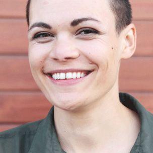 Radio Headspace #51 - Maria Popova