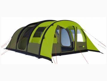 Tente Familiale Gonflables Trigano Missouri 4 Tente Tunnel Familiale Gonflable Goliath 6 Trigano 700 Tente Gonflable Camping Tente Et Tente Familiale