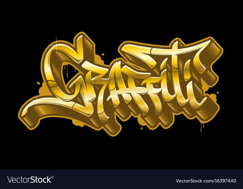 Pin by Will Whitehead on awesome in 2019 | Graffiti words, Graffiti