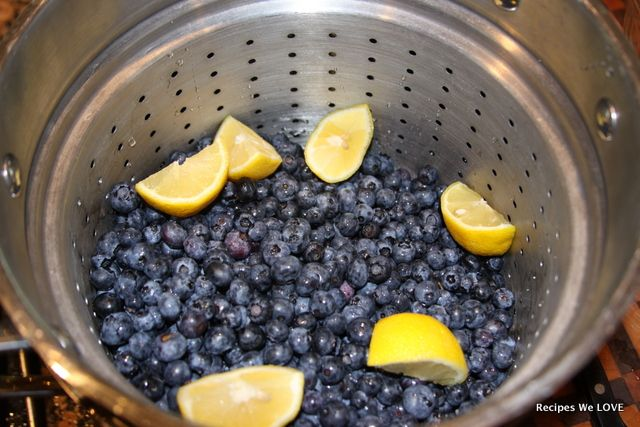 dehydrating fruit healthy fruit syrup recipe