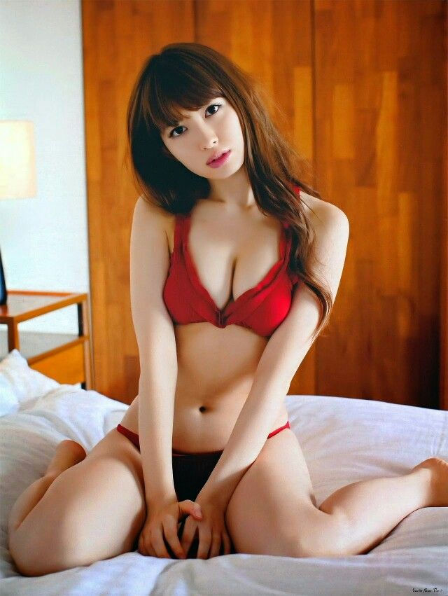 Live-Sex-Cam-Modelle