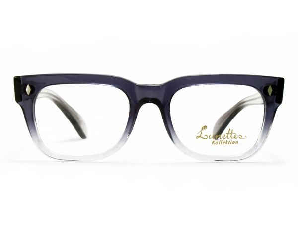 Erich swimming gray frames from Lunettes Kollektion   Clothes I d ... 1bc4b4d60c0a