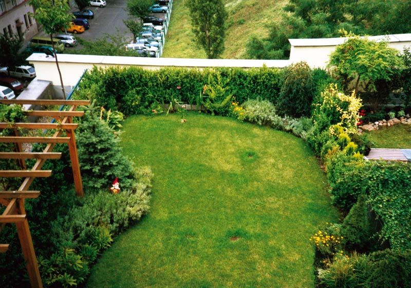 17 Best 1000 images about ROOF GARDEN on Pinterest Gardens Design