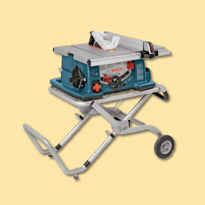 Must Have Tools For Every Skill Level Portable Table Saw Best Portable Table Saw Best Table Saw