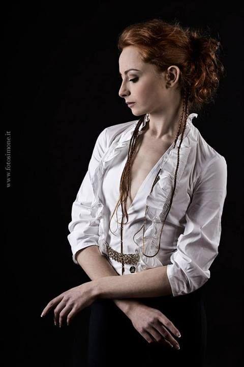 Alessandra Flamini