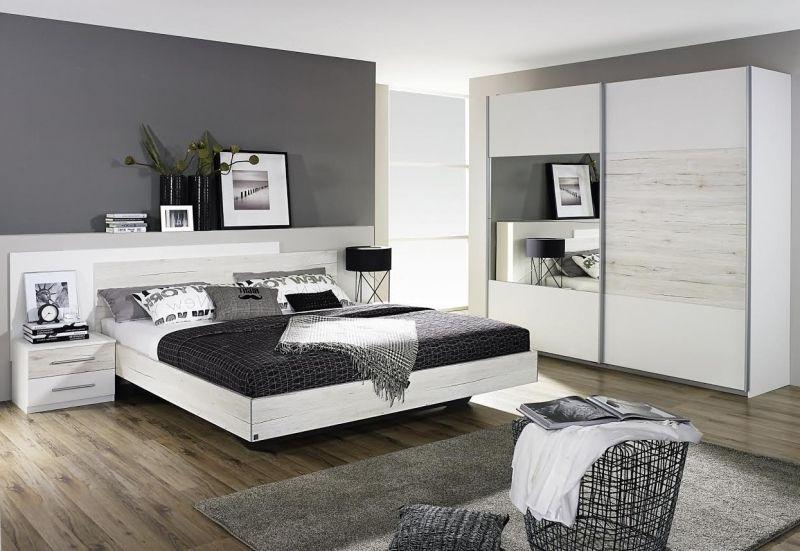 stunning couleur tendance chambre adulte ideas yourmentor info - Couleur Pour Chambre Adulte
