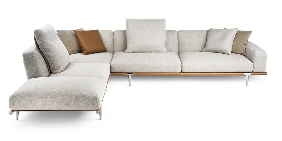 Let it Be Living room sofa design, Sofa design, Sofa
