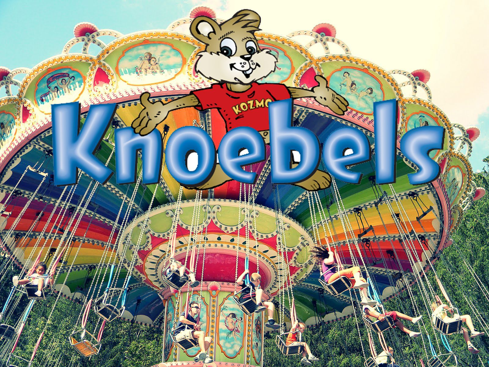 Knoebels Amut Park, Elysburg, PA: Local to us, free admission ... on six flags over georgia park map 2013, kennywood park map 2013, holiday world park map 2013,