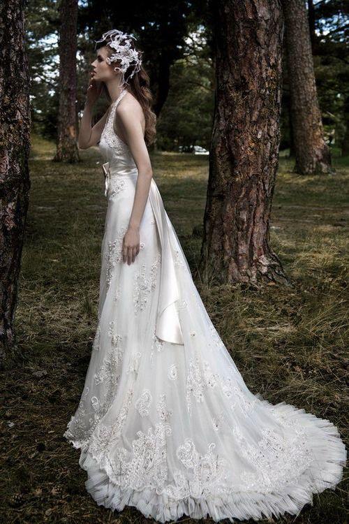 Fairy Wedding Dress (Source: 25.media.tumblr.com) | wedding ...