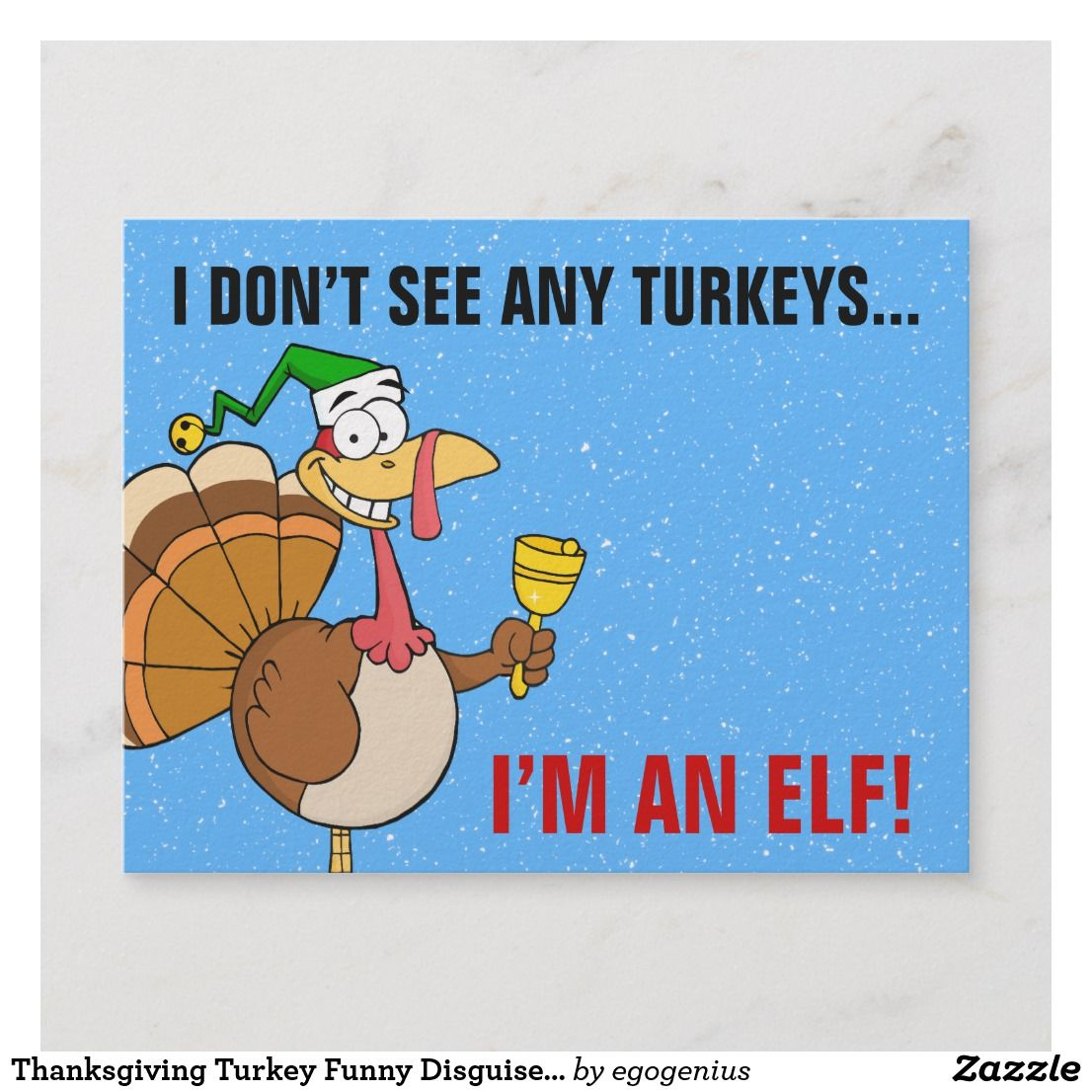 Thanksgiving Jokes Humor Enjoy Your Day Thanksgiving Quotes Funny Thanksgiving Jokes Funny Thanksgiving Pictures