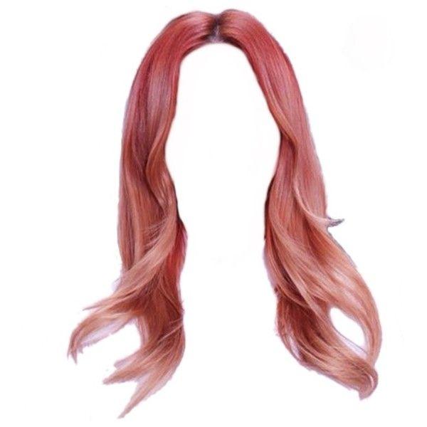 Ios Camera Image Gorgeous Hair Color Doll Hair Hair Styles