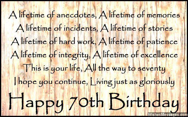 Birthday Poems Httppartyideasclubbirthday Birthday Poems
