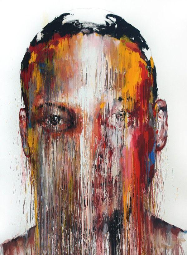 Paintings   Art, Portrait art, Portrait painting