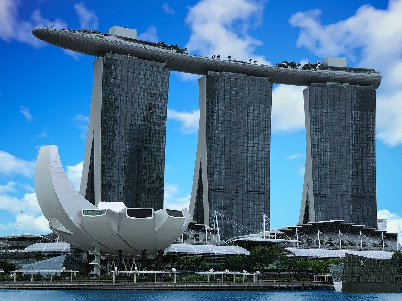 30925b485d68a01b41c54f6759de9e35 - Distance From Marina Bay Sands To Gardens By The Bay
