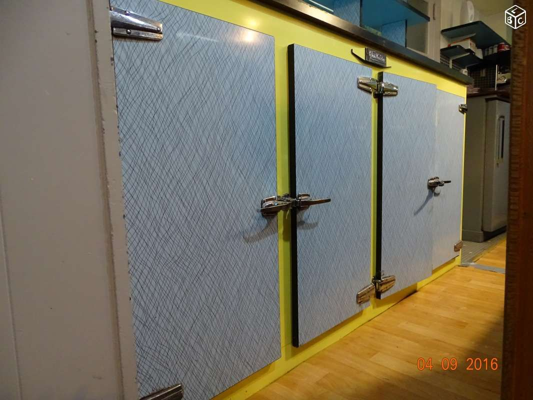 frigo 70 cm de large affordable beautiful frigo side by side images us with frigo 70 cm de. Black Bedroom Furniture Sets. Home Design Ideas
