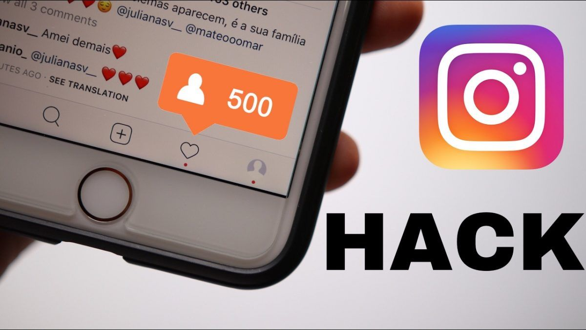 How To Get Followers On Instagram Without Following Others