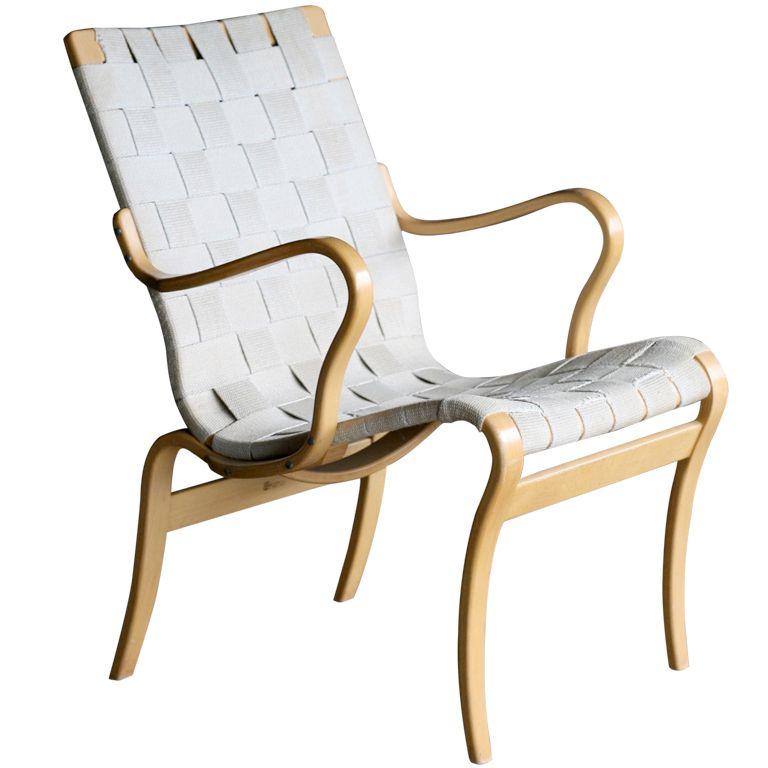 Quot Eva Quot Chair By Bruno Mathsson Chair Affair Chair