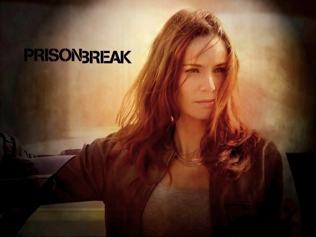 Prison Break3 Prison Break Prison Break 3 Prison