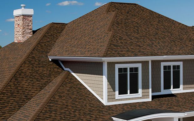 The Roofing Matters That The Roofing Contractors Cincinnati Ohio Use Must  Not Merely Be Sturdy And