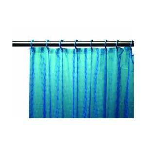 Home Curtains Shower Curtain House Styles