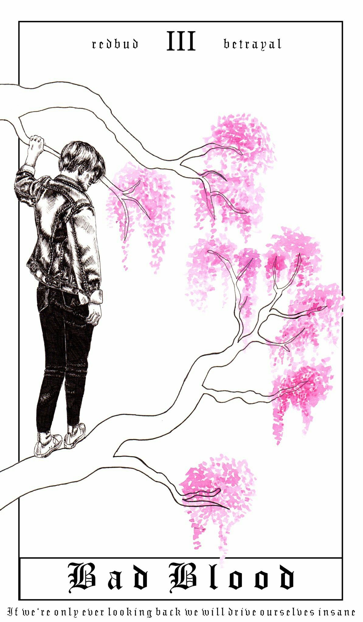Credits clarygraceprior drawings u illustrations pinterest