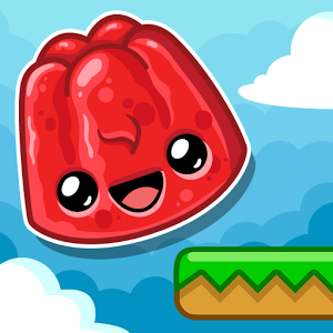 Happy Jump Android Game Apk Download Android Games