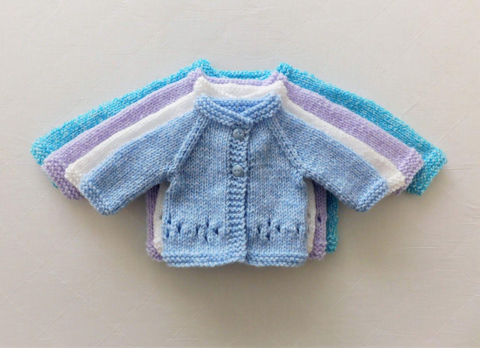DSCN8585+%282%29.JPG (1600×1159) | knitting for grandchild ...