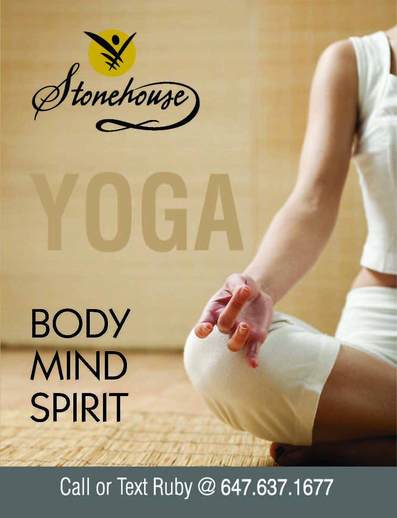 Yoga Flyer  Google Search   Posters