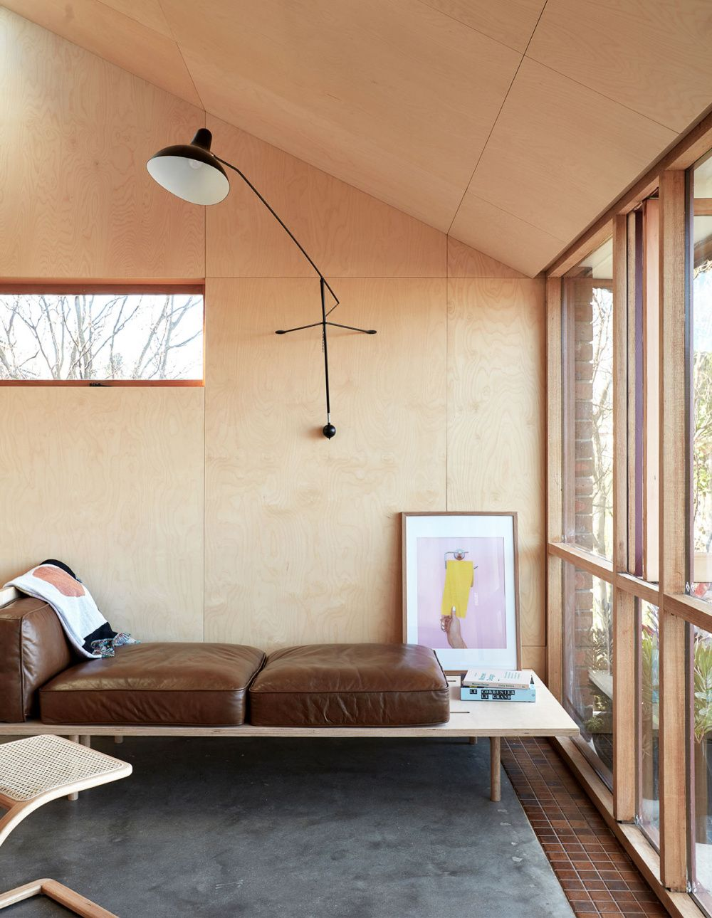 Island Designs Celebrated In The Tasmanian Architecture Awards