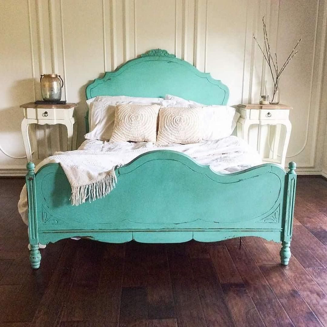 Boho Bed Frame Pin By Kathy Paradis On Bedroom Home Decor Home