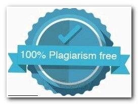 Popular argumentative essay ghostwriter site online photo 3