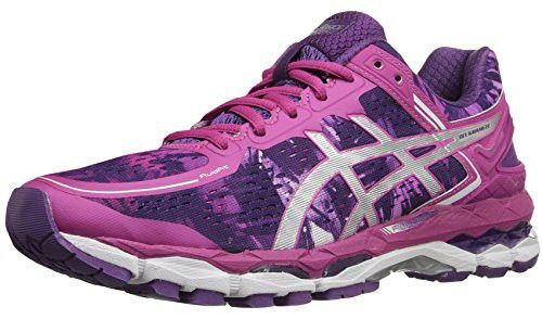 asics m gel kayano 22
