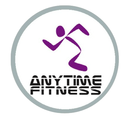 4904670d42d4c Upcoming Anytime Fitness Greenwood Group Fitness Classes