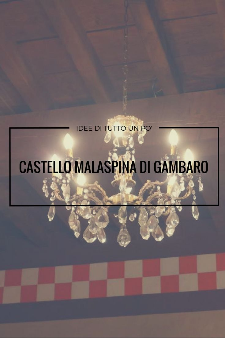 Castello Emilia Romagna weekend divertente idee viaggio idee matrimonio