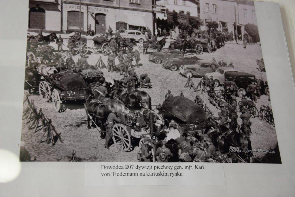 Kaszuby 1939