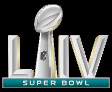 Super Bowl Liv Wikipedia Super Bowl Nfl Super Bowl Tickets Super Bowl 54